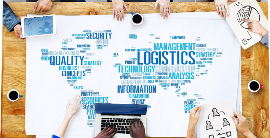 Logistic Service Providers Will Give More